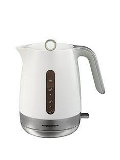 morphy-richards-101402-chroma-kettle-white