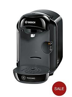 tassimo-by-bosch-tassimo-vivy-tas1252gb-1300-watt-drinks-machine-black