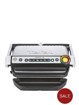 tefal-gc701d40-2000w-optigrill-silver