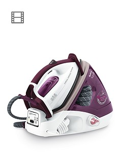 tefal-gv7620-steam-generator