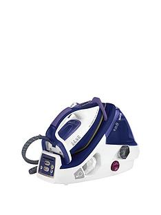 tefal-gv8975-2400w-pro-express-total-xpert-control-steam-generator-iron