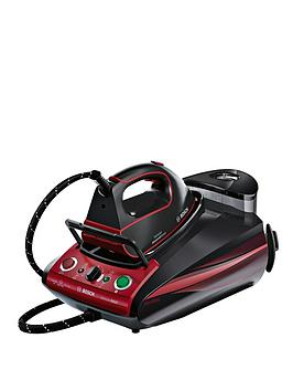 bosch-tds3771gb-3100-watt-professional-itemp-steam-generator