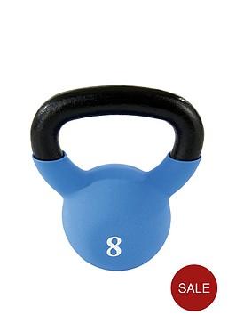 active-woman-8kg-kettlebell