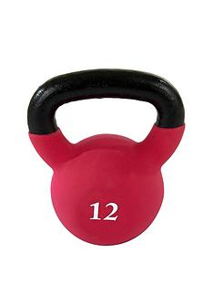 active-woman-12kg-kettlebell