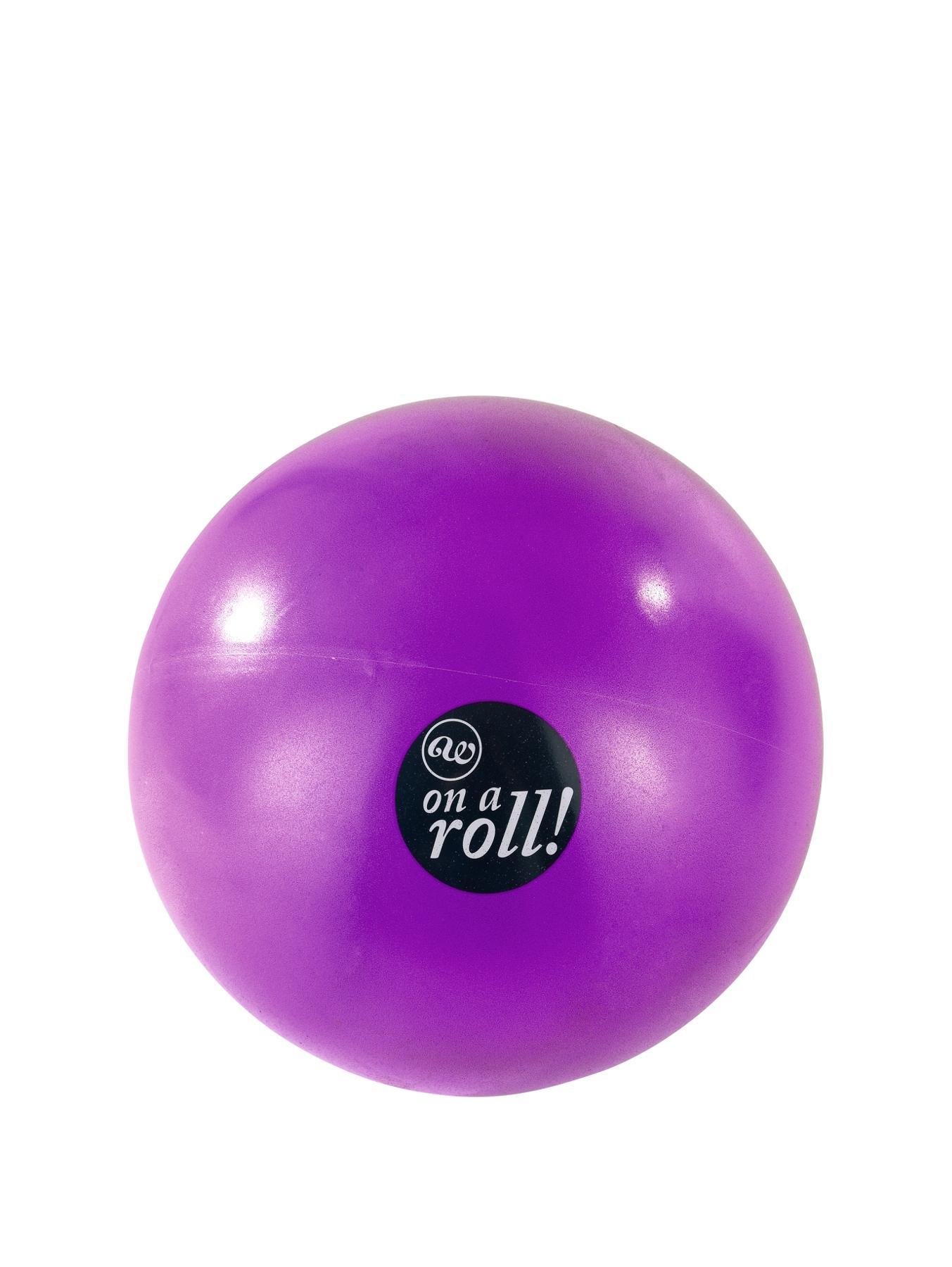 65cm Gym Ball