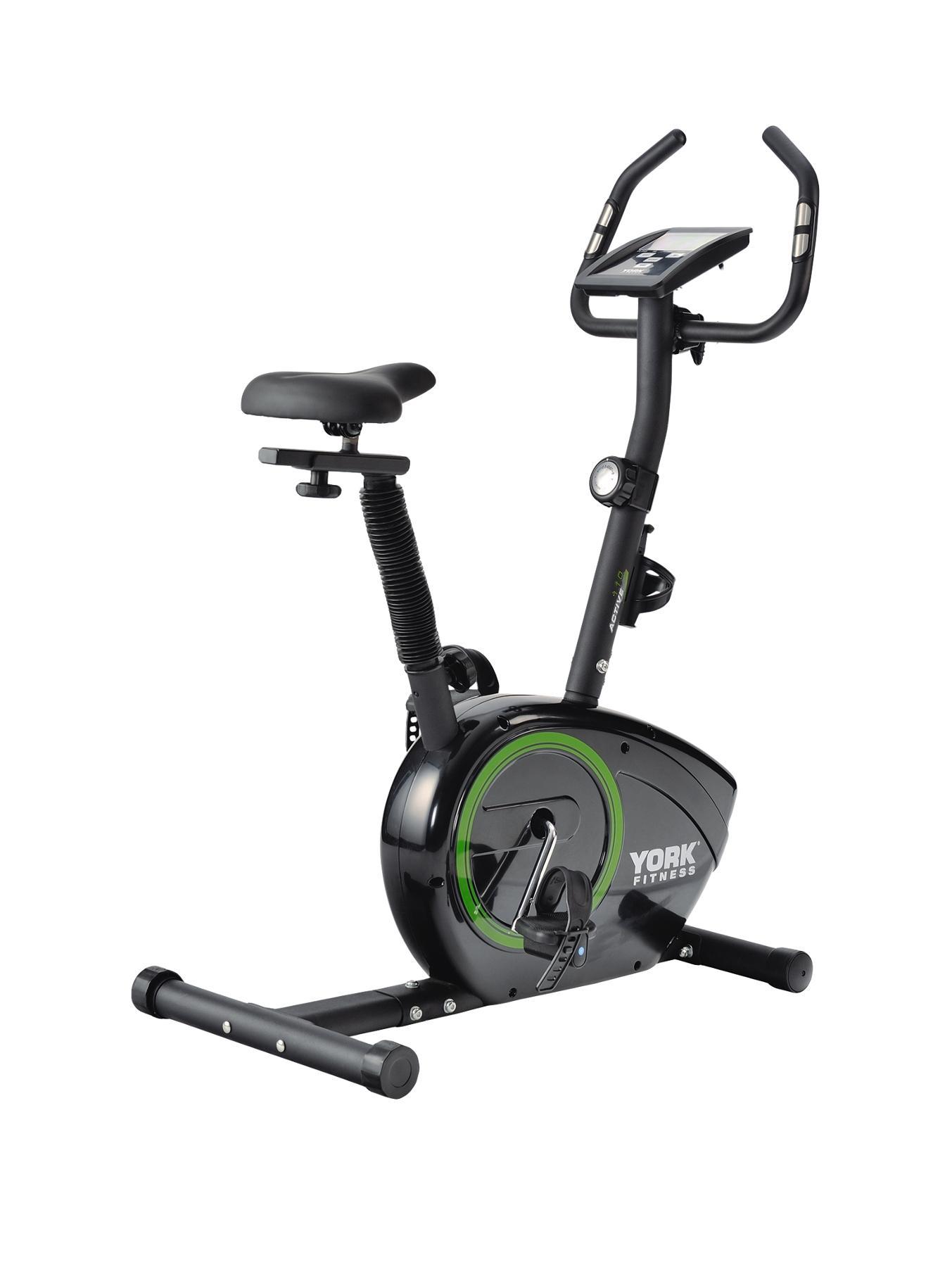 110 Exercise Bike