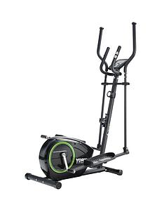 york-110-cross-trainer