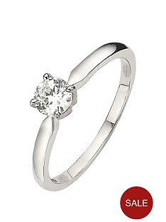 love-diamond-18-carat-white-gold-certified-50pt-diamond-solitaire-ring