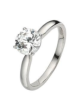 love-diamond-18-carat-white-gold-1-carat-certified-diamond-solitaire-ring