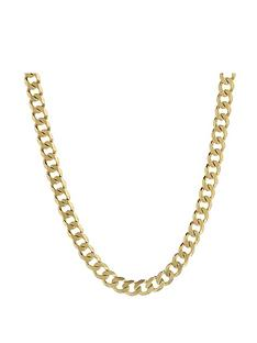 love-gold-9-carat-yellow-gold-approx-2oz-solid-diamond-cut-20-inch-curb-chain
