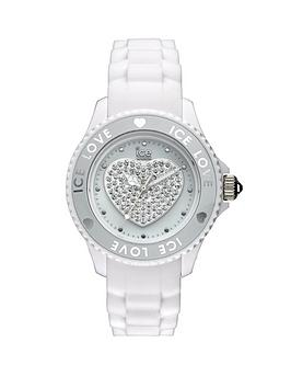 ice-watch-love-heart-ladies-watch