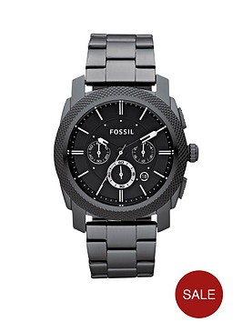 fossil-stainless-steel-mens-watch-with-black-face
