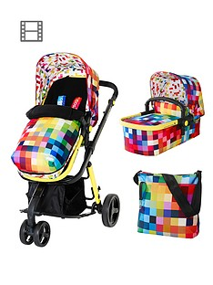 cosatto-giggle-2-travel-system-pixelate