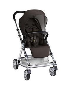 mamas-papas-urbo-2-pushchair
