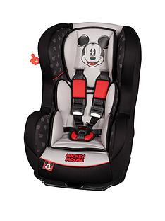 disney-cosmo-sp-mickey-mouse-group-0-1-car-seat