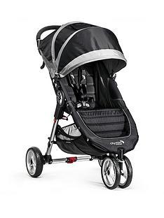 baby-jogger-city-mini-stroller