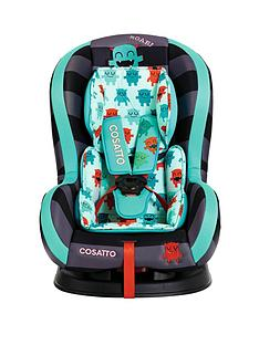 cosatto-moova-group-1-car-seat-cuddle-monster