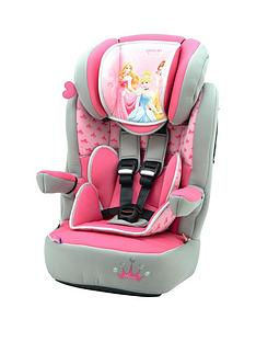 disney car seats child baby. Black Bedroom Furniture Sets. Home Design Ideas