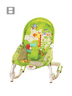 fisher-price-rainforest-newborn-to-toddler-rocker