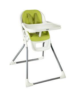 mamas-papas-pixi-highchair