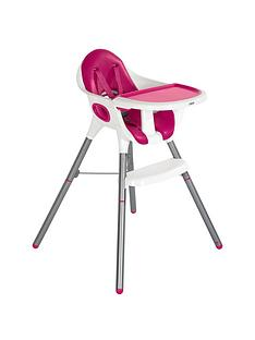 mamas-papas-juice-highchair