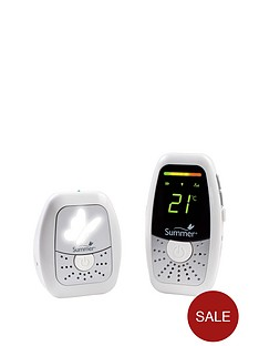 summer-infant-baby-wave-step-by-step-baby-monitor