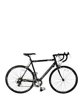bronx-metropolis-700c-road-bike-2013