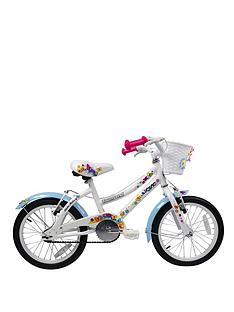 townsend-skye-16-inch-kids-bike