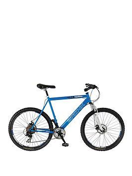 bronx-thunder-dd-atb-alloy-20-inch-mens-bike-2013