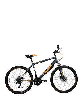boss-vortex-26-inch-mens-bike
