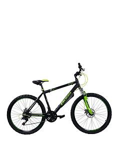boss-blade-26-inch-mens-bike