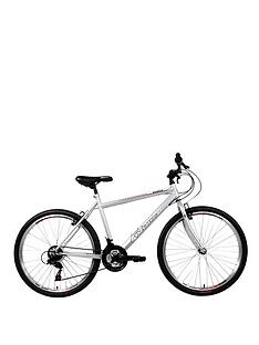 falcon-evolve-26-inch-mens-bike
