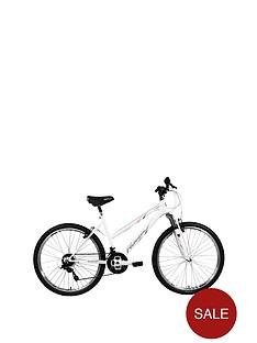 falcon-comfort-ladies-mountain-bike