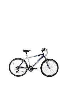 falcon-comfort-mens-mountain-bike