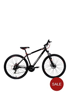 falcon-radon-29-inch-mens-bike