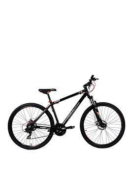 falcon-radon-29-inch-mens-bike
