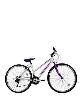 falcon-falcon-modena-17-inch-ladies-bike