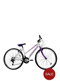 falcon-modena-17-inch-ladies-bike