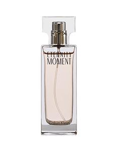 calvin-klein-eternity-moment-30ml-edp