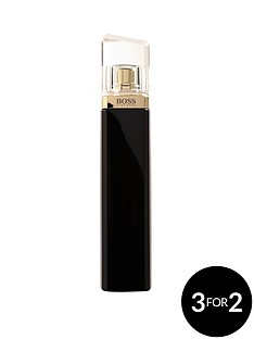 hugo-boss-nuit-50ml-edp