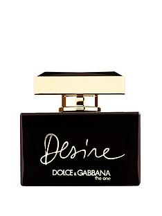 dolce-gabbana-the-one-desire-75ml-edp