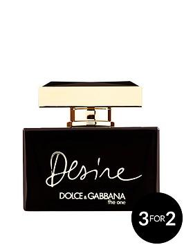 dolce-gabbana-the-one-desire-75ml-edp