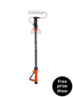 black-decker-bdpr400-xj-speedy-roller-free-prize-draw-entry