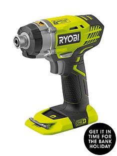 ryobi-one-rid1801m-18v-impact-driver-without-18v-one-battery