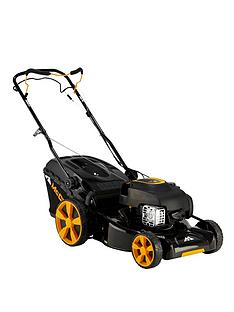 mcculloch-m46-125wr-petrol-mower