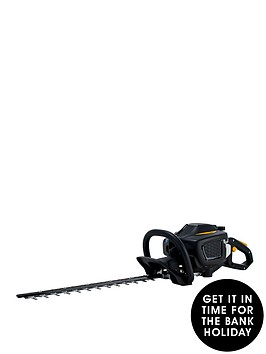 mcculloch-4528-petrol-hedge-trimmer