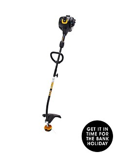 mcculloch-t26-cs-petrol-grass-trimmer