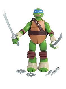 teenage-mutant-ninja-turtles-action-figure-battle-shell-leonardo