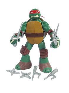 teenage-mutant-ninja-turtles-action-figure-battle-shell-raphael