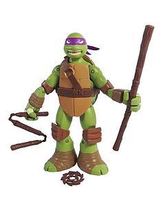 teenage-mutant-ninja-turtles-action-figure-battle-shell-donatello